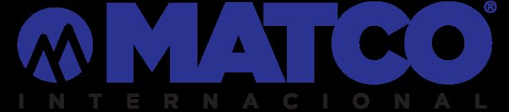 MATCO Internacional